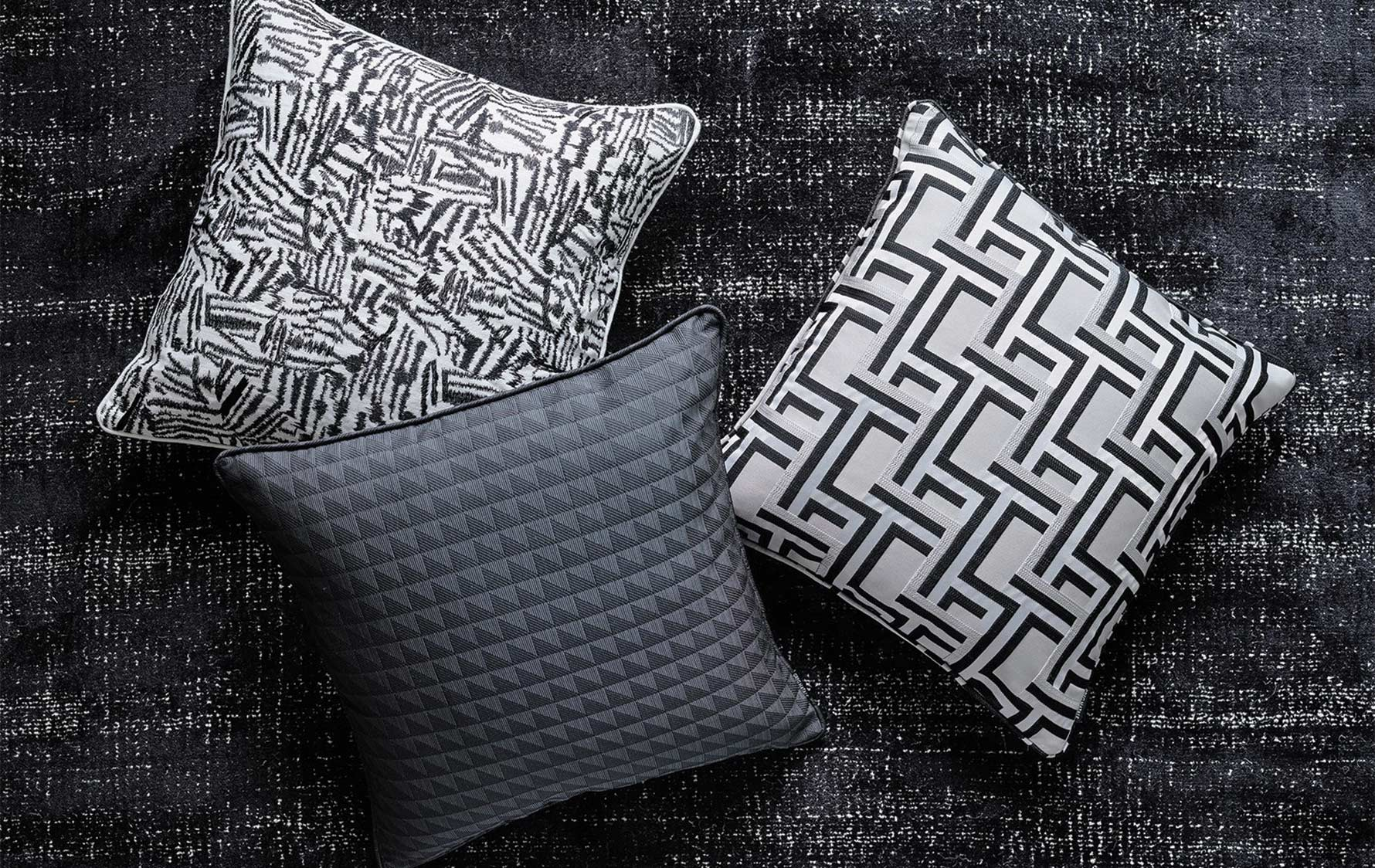 9 Best Luxury Cushions To Buy For Your Home | LuxDeco.com