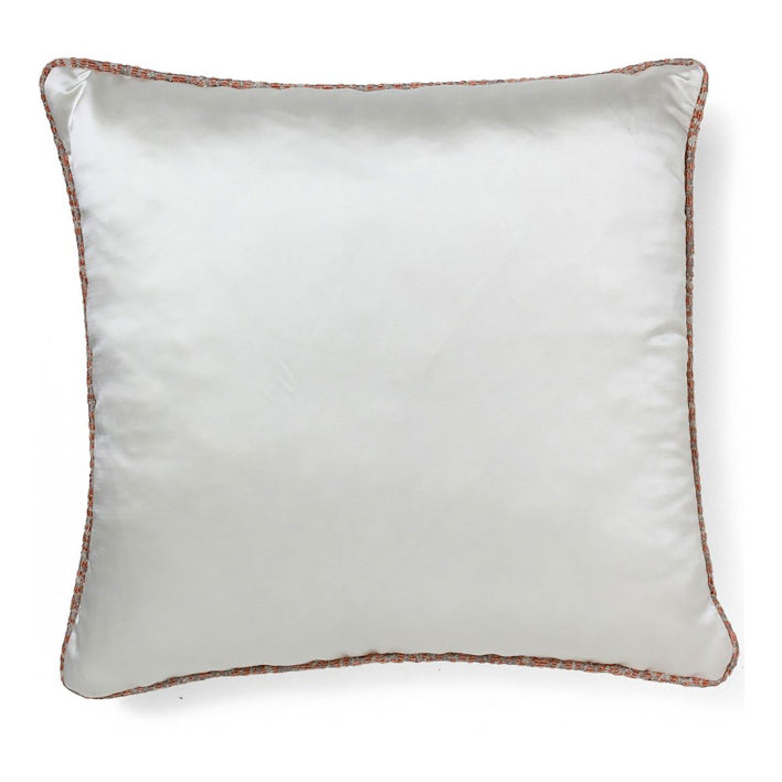 Paiva Cushion - 9 Best Luxury Cushions to Buy for your Home - Style Guide - LuxDeco.com