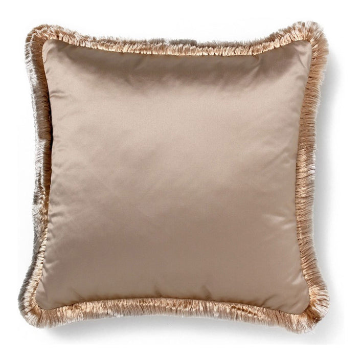 The Renaissance Cushion - 9 Best Luxury Cushions to Buy for your Home - Style Guide - LuxDeco.com