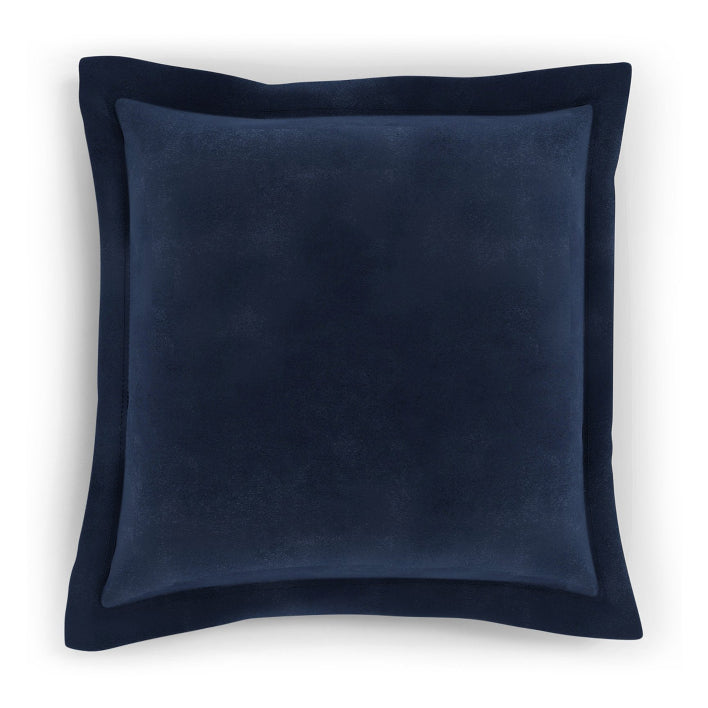 The Grainger Cushion - 9 Best Luxury Cushions to Buy for your Home - Style Guide - LuxDeco.com