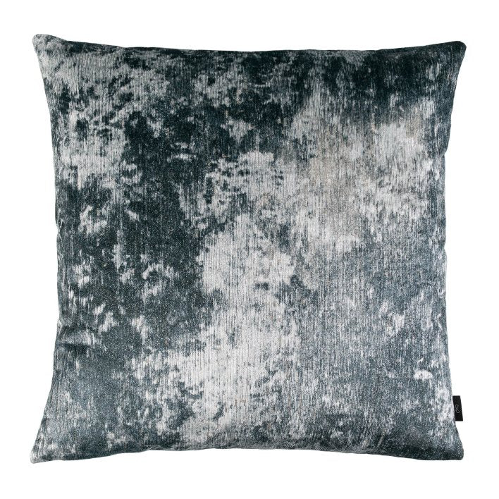 Kensu Cushion - 9 Best Luxury Cushions to Buy for your Home - Style Guide - LuxDeco.com