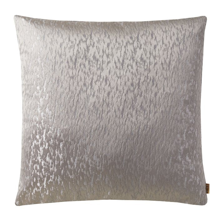 Elara Cushion - 9 Best Luxury Cushions to Buy for your Home - Style Guide - LuxDeco.com