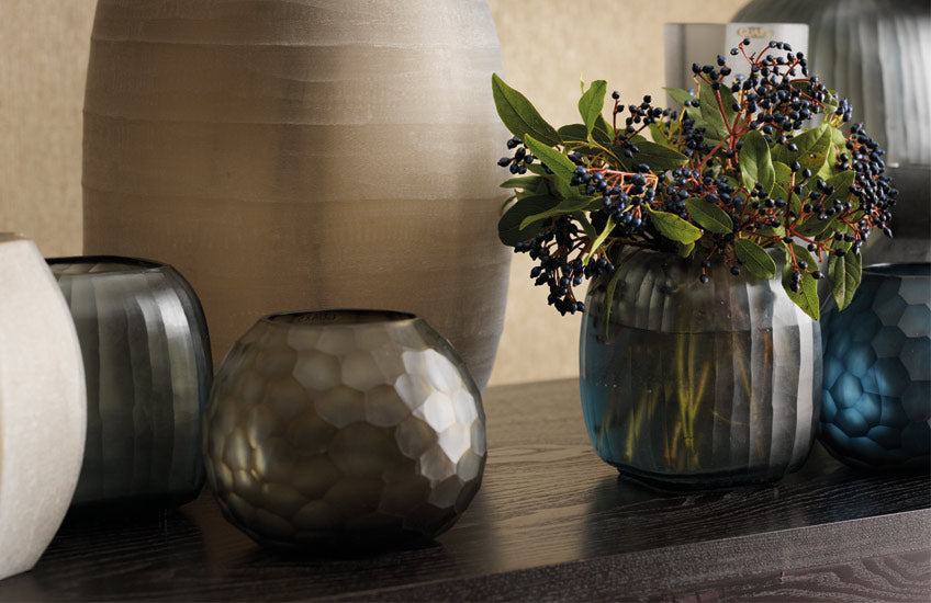Guaxs Vases – Shop now in the LuxDeco.com Style Guid