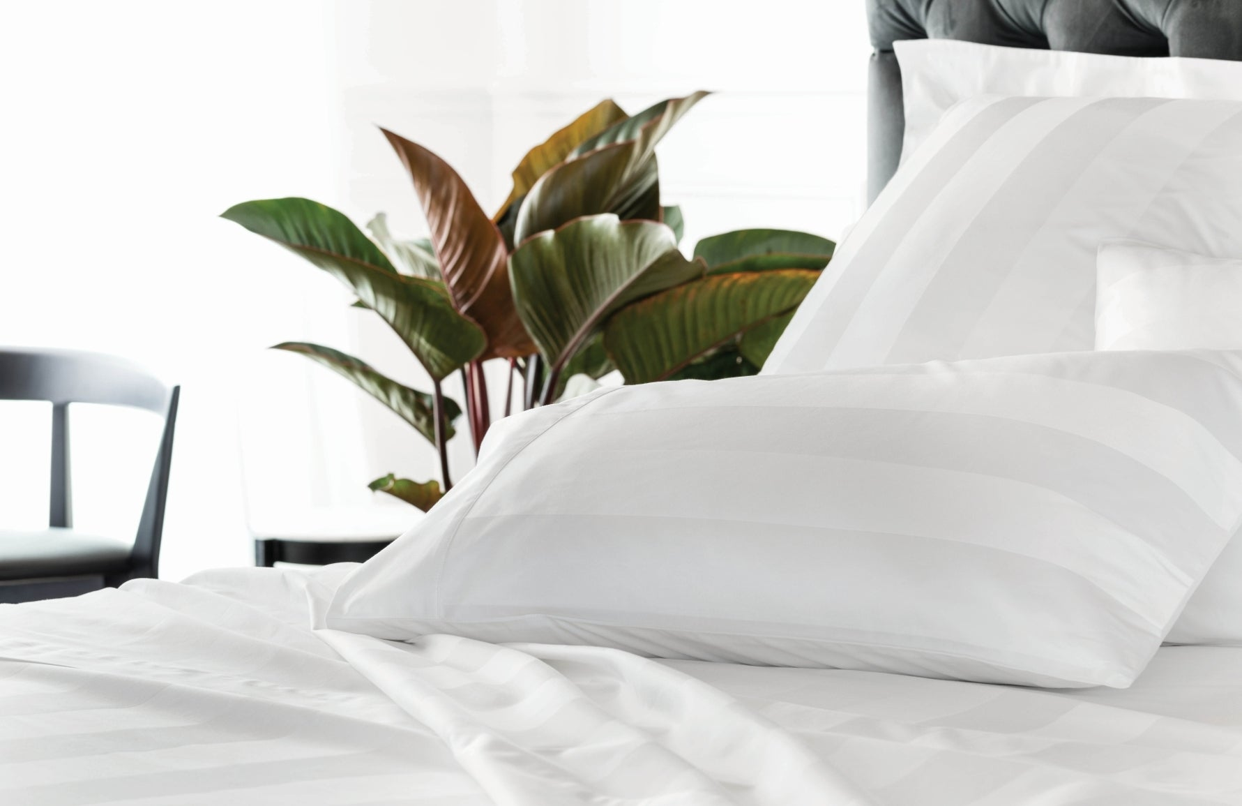 How To Choose The Best Bedding Type For