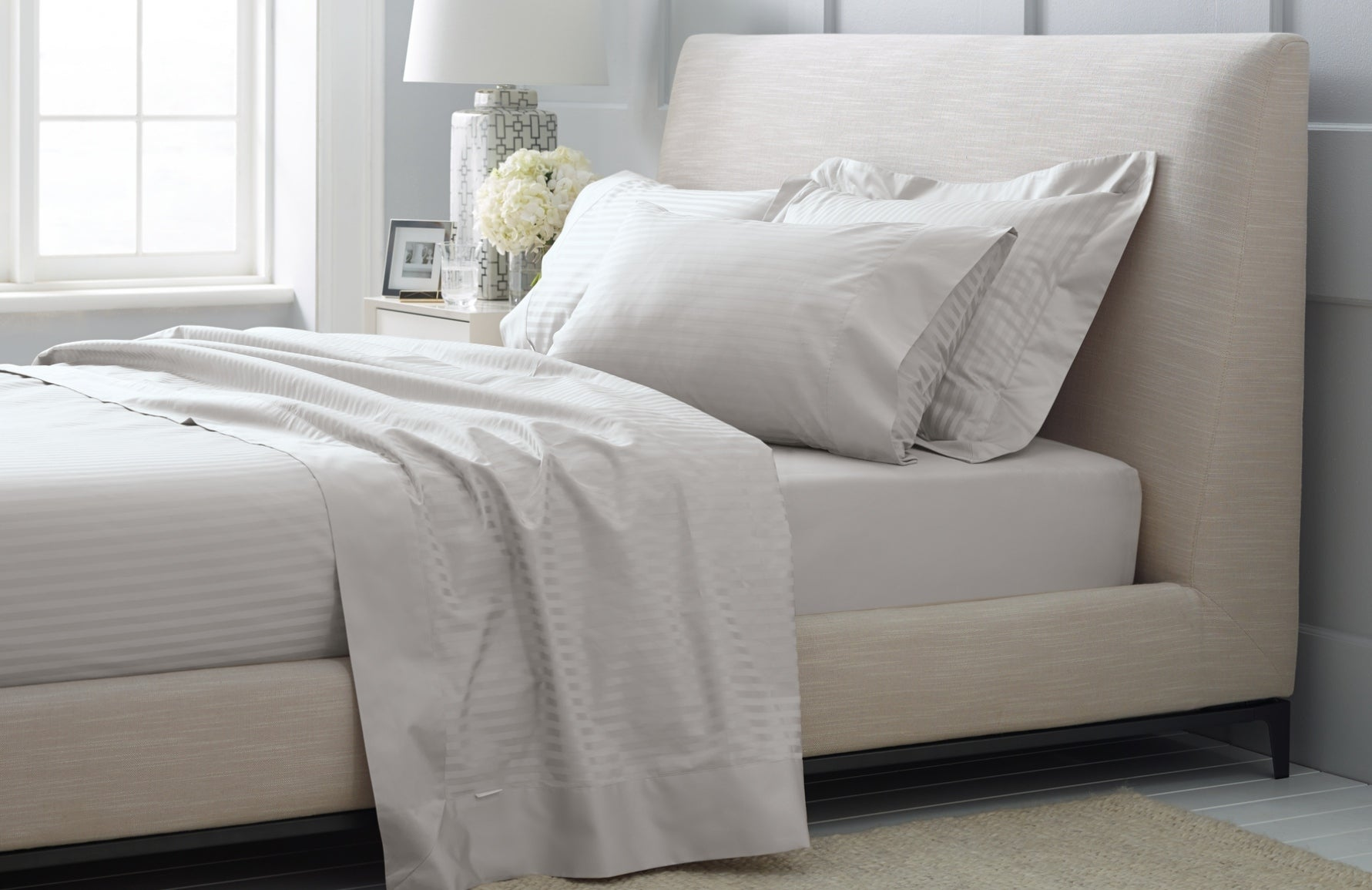 How To Choose The Best Bedding Type For Your Bed Luxdeco,Old House Renovation Before And After In India