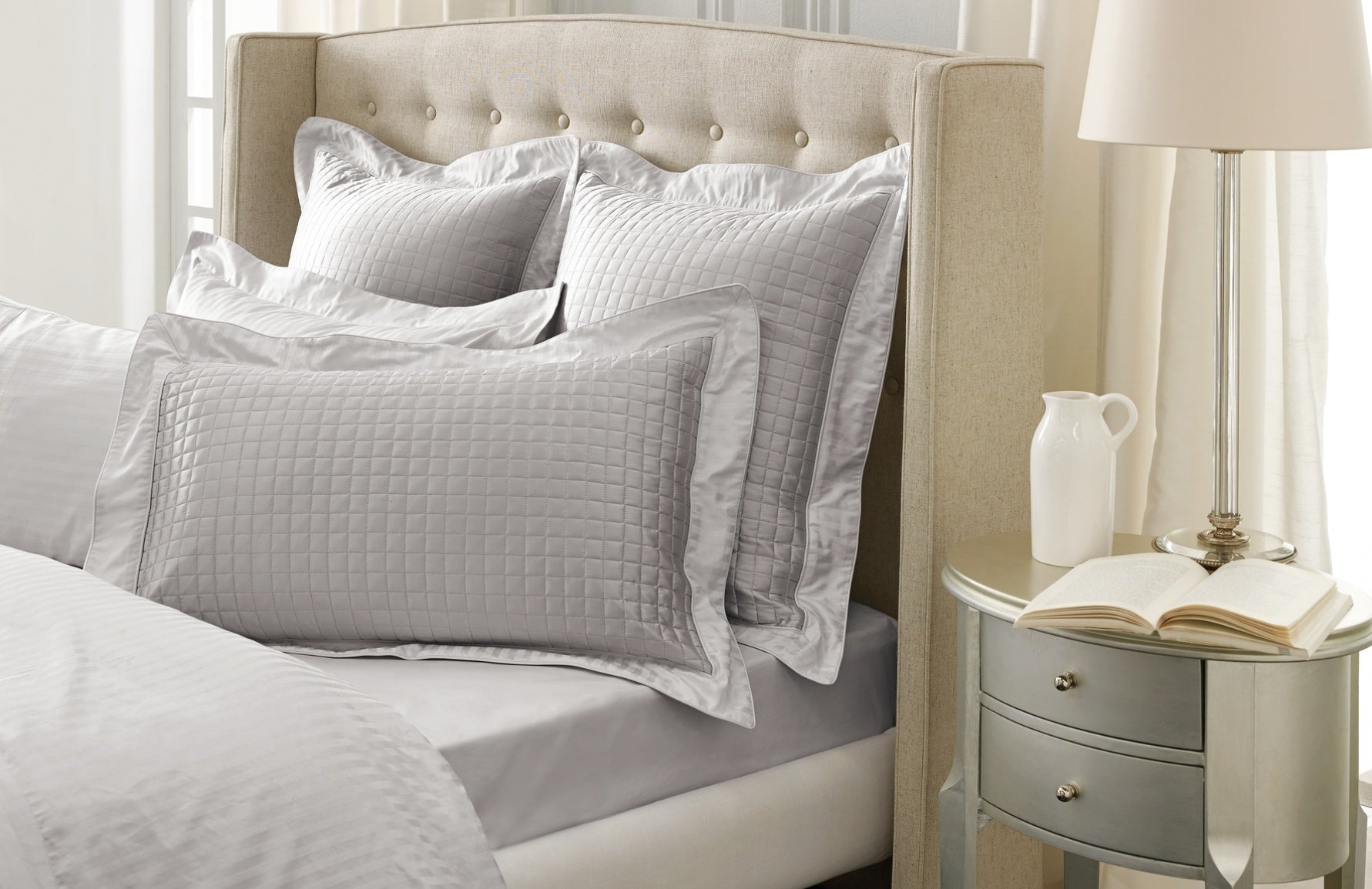 How to choose the right duvet