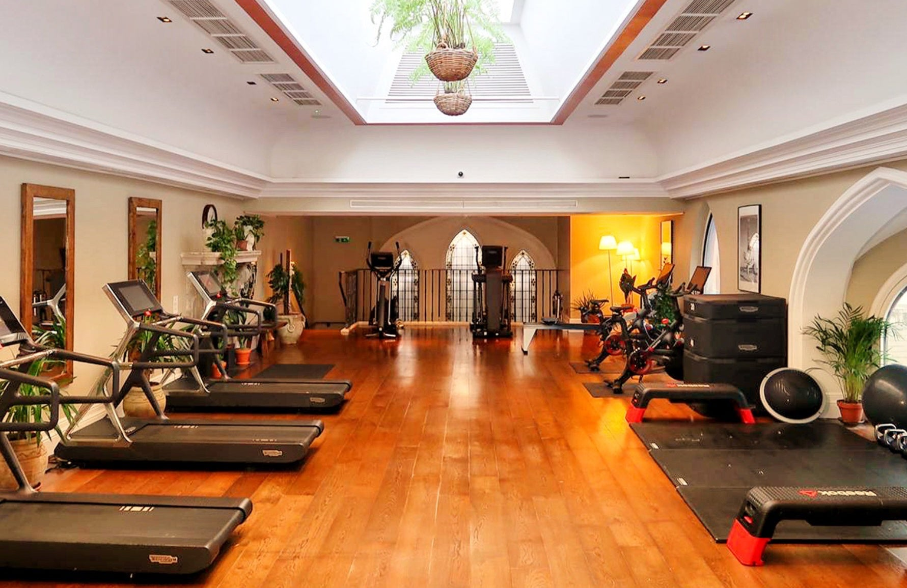 Private Members Club in London | South Kensington Club | Read more in The Luxurist