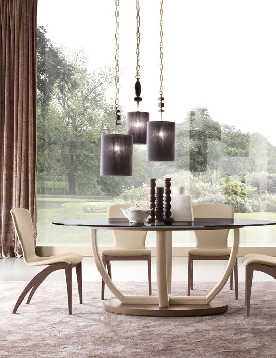 10 Italian Furniture Brands You Need To Know – Style Guide – Luxury Horn Decor – Shop Signorini & Coco at LuxDeco.com