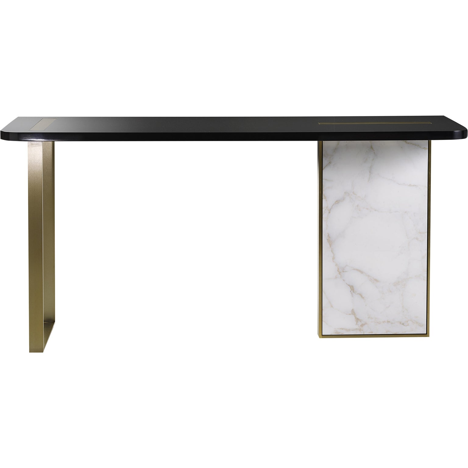 Tyron Console Table
