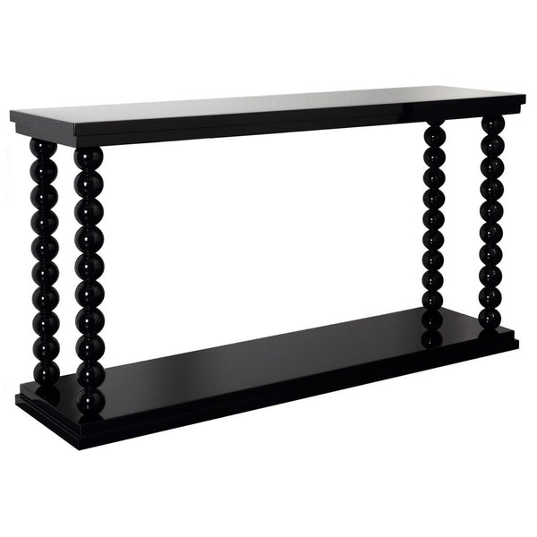 Clelia Console Table