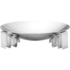Frequency Bowl - Medium Georg Jensen Frequency Bowl - Medium