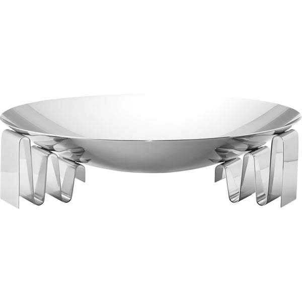 Frequency Bowl - Large Georg Jensen Frequency Bowl - Large