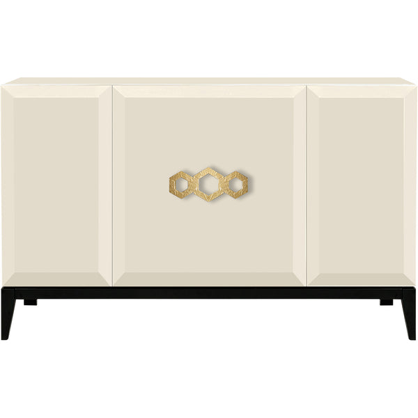 Cleofe Sideboard Isabella Costantini Cleofe Sideboard