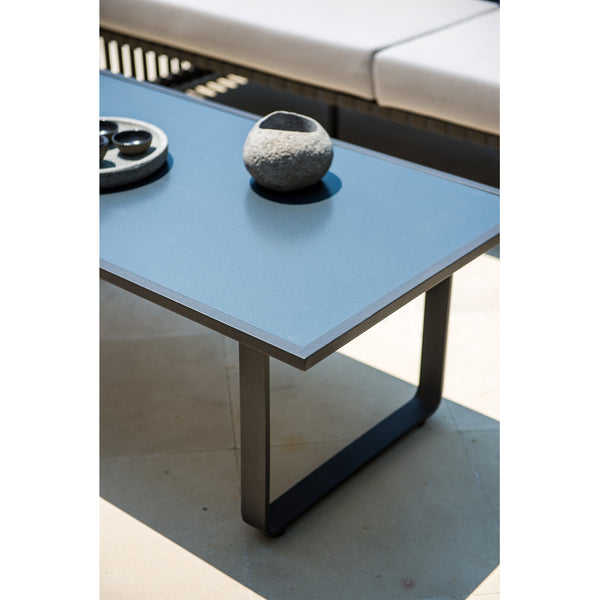 Horizon Coffee Table Skyline Horizon Coffee Table