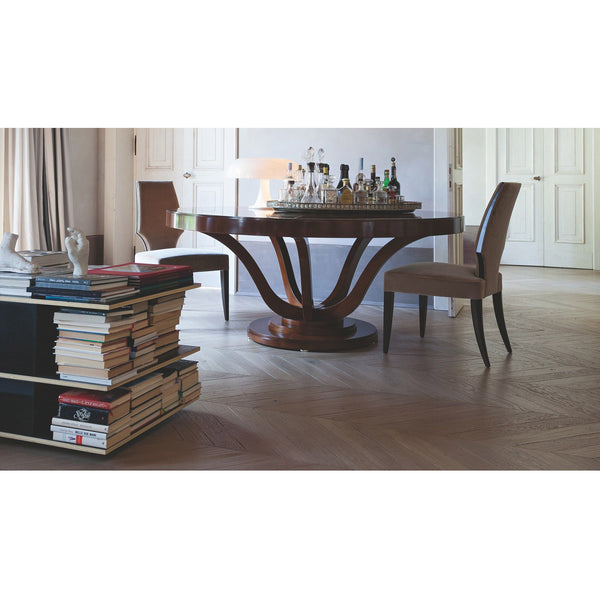 Victoria Dining Table Selva Victoria Dining Table