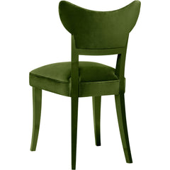 Françoise Dining Chair Munna Françoise Dining Chair
