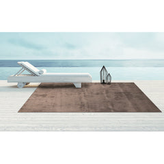 Barbados Outdoor Rug Sahrai Milano Barbados Outdoor Rug