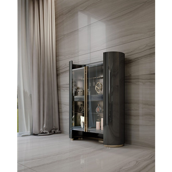 Ikat Bar Cabinet Bizzotto Italia Ikat Bar Cabinet