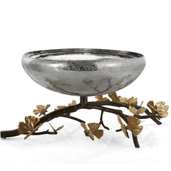 Butterfly Ginkgo Centerpiece Bowl Michael Aram Butterfly Ginkgo Centerpiece Bowl
