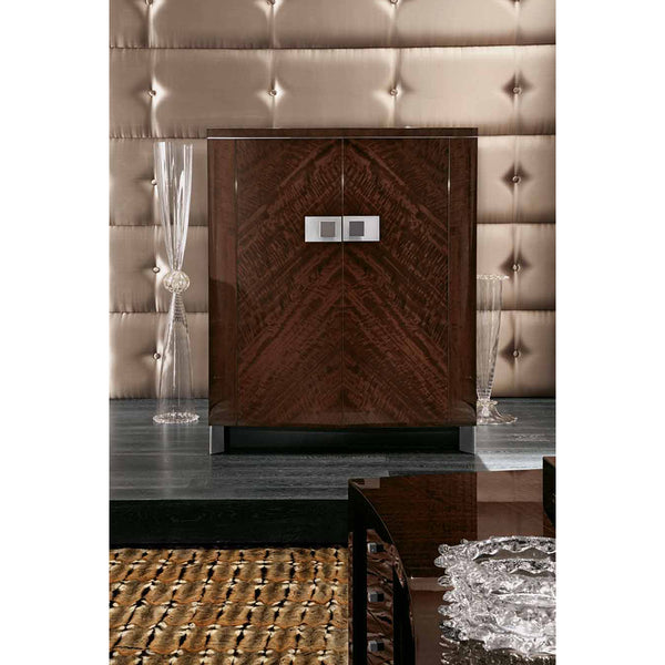 Vogue 2 Door Armoire Giorgio Collection Vogue 2 Door Armoire