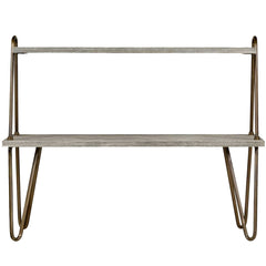 Gennesso Console William Yeoward Gennesso Console