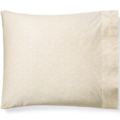Hutchings Cream Pillowcase Ralph Lauren Hutchings Cream Pillowcase
