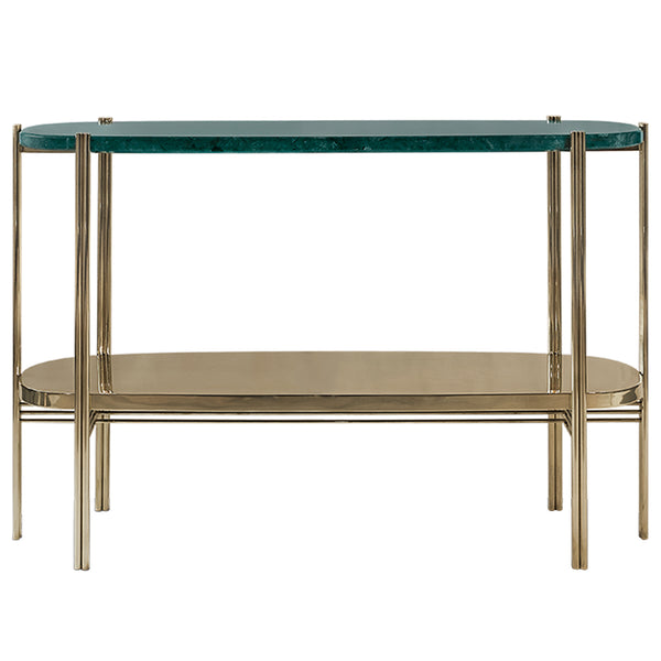 Craig Console Table Essential Home Craig Console Table