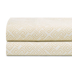 Hutchings Cream Flatsheet Ralph Lauren Hutchings Cream Flatsheet