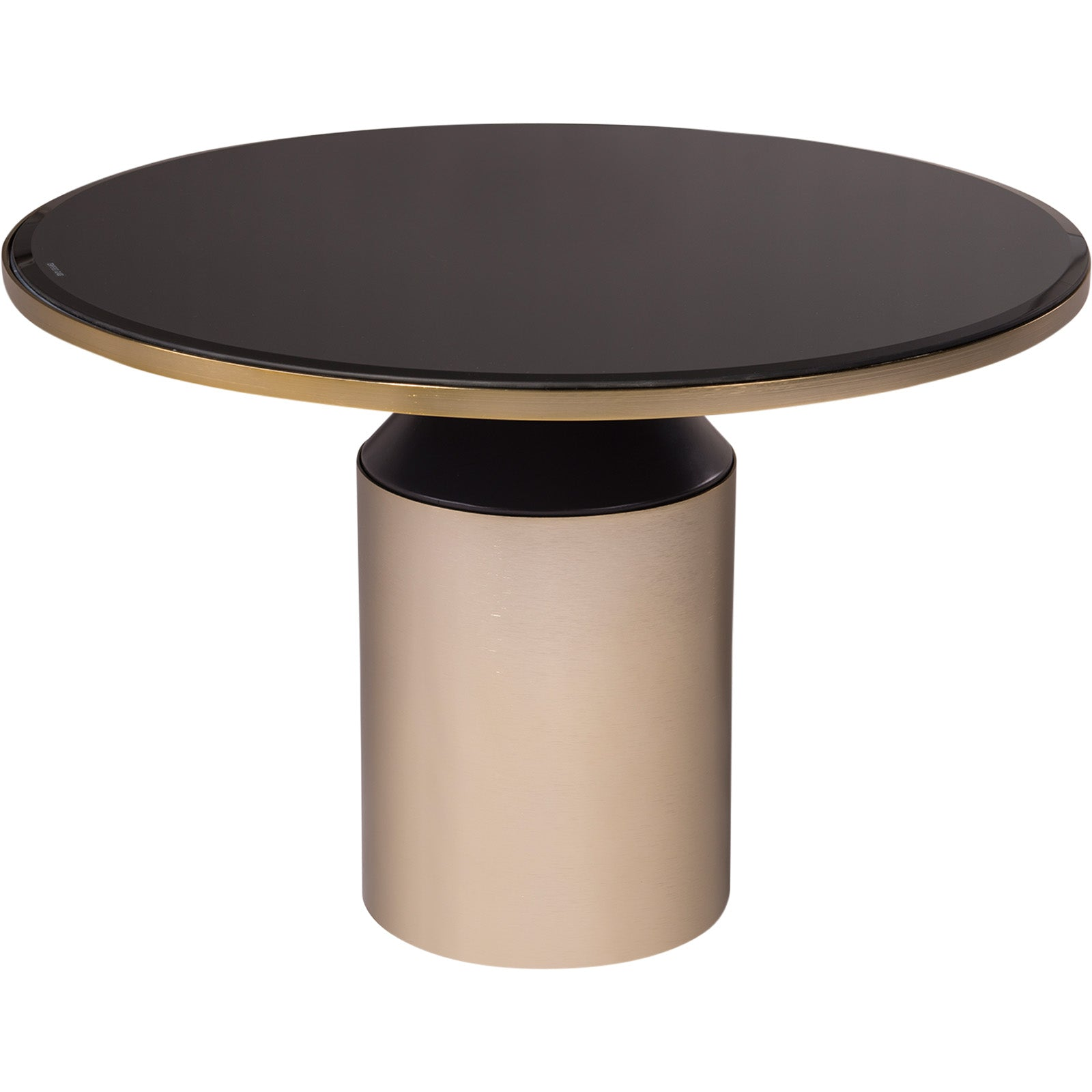 Lileas Coffee Table