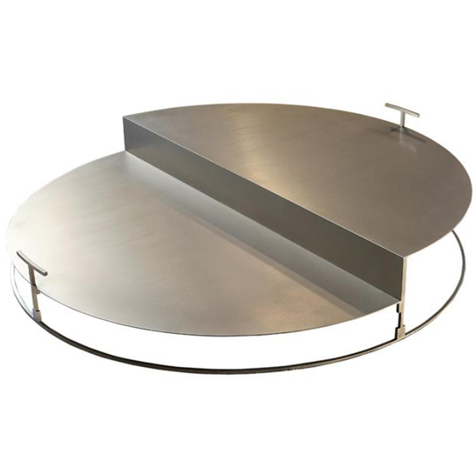 cartesio low table - Casamilano