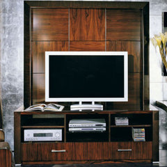 Paradiso TV Unit Giorgio Collection Paradiso TV Unit