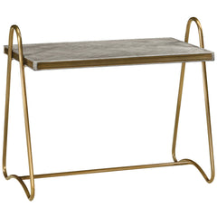 Gennesso Side Table William Yeoward Gennesso Side Table