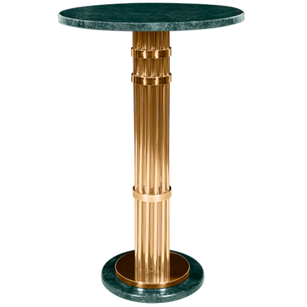 Janis Bar Table Essential Home Janis Bar Table