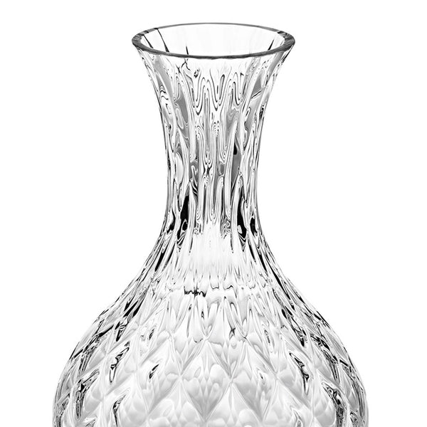 Burit Decanter Vista Alegre Burit Decanter