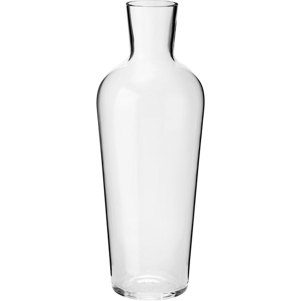 The Water Carafe Richard Brendon The Water Carafe