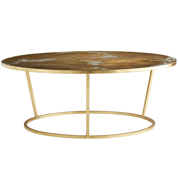Chloe Coffee Table Arteriors Chloe Coffee Table