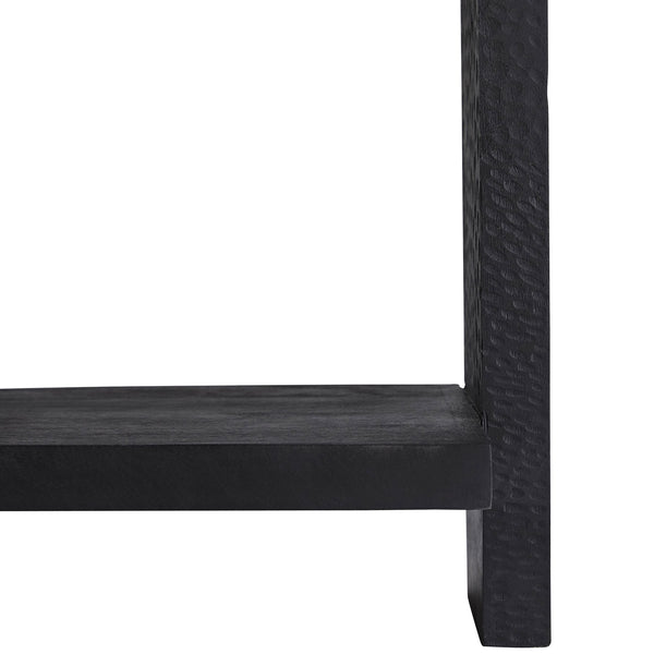 Aiden Bookshelf Arteriors Aiden Bookshelf
