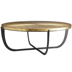 Denmark Coffee Table Arteriors Denmark Coffee Table