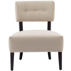 Elmbridge Accent Chair LuxDeco Elmbridge Accent Chair