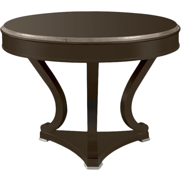 Heritage Round Fixed Table