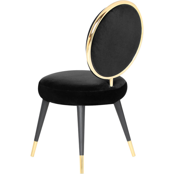 Graceful Dining Chair Royal Stranger Graceful Dining Chair
