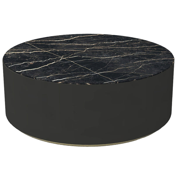 Ikat Marble Coffee Table Bizzotto Italia Ikat Marble Coffee Table