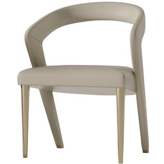 Wave Chair Bizzotto Italia Wave Chair