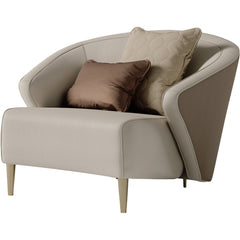 Wave Armchair Bizzotto Italia Wave Armchair