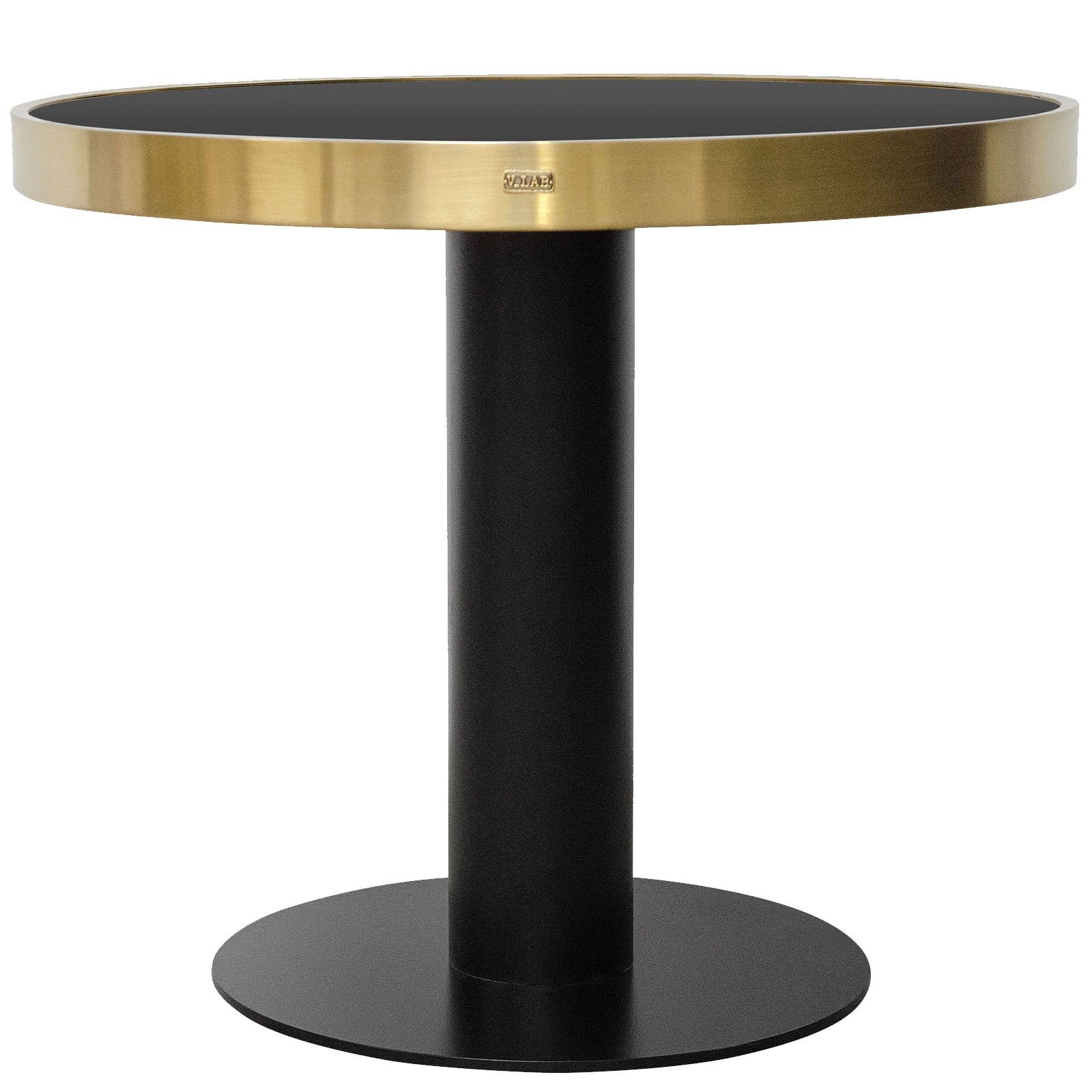 Pigalle Coffee Table