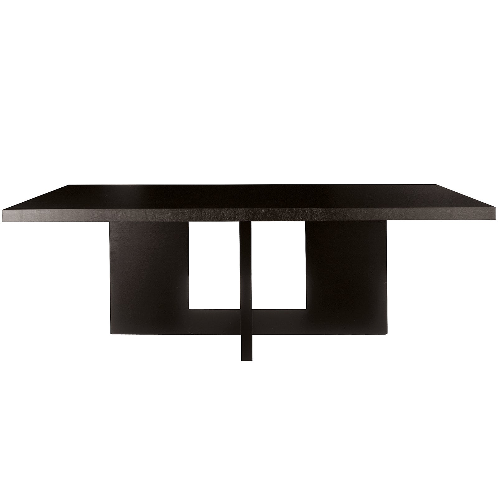 Tokio Dining Table - Casamilano