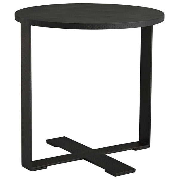 Ramiro End Table Arteriors Ramiro End Table