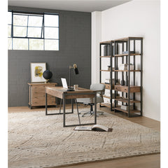 Home Office Writing Desk Hooker Furniture Home Office Writing Desk