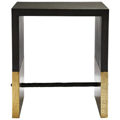 Lyle Side Table Arteriors Lyle Side Table