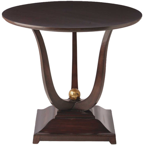 Fontaine Side Table